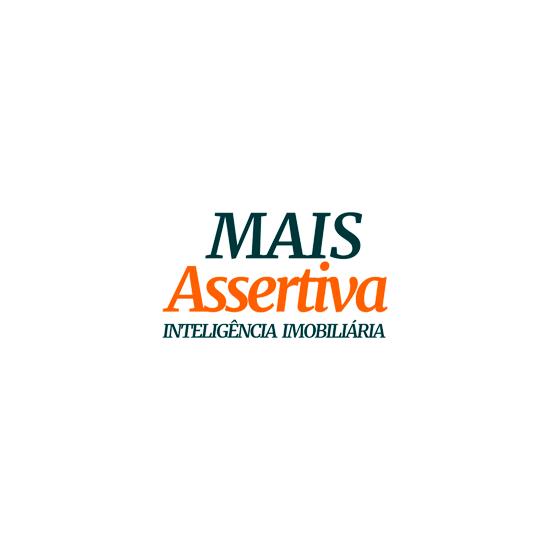 Apartamento para Venda em Porto Alegre, Higienópolis, 2 dormitórios, 2 banheiros, 1 vaga