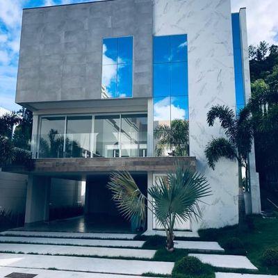 Casa Condomínio - Praia Brava