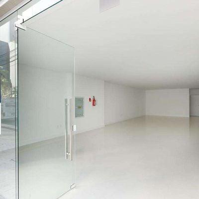 Sala Comercial no Edifício Serendipity Village 101,74m²