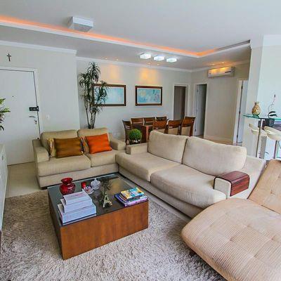 Apartamento Style De Vie - Mobiliado