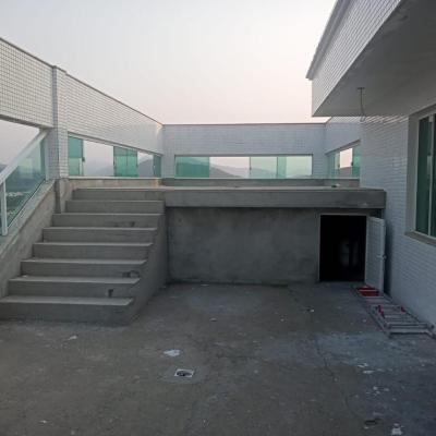 Apartamento Cobertura Barra Sul