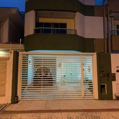 Triplex no Centro de Balneário Camboriú