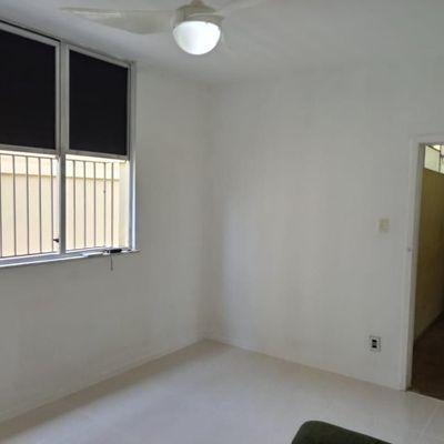 apartamento 2 quartos pilares com vaga