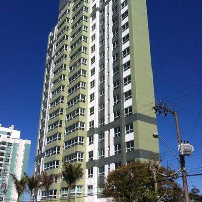 Apartamento Residencial em Piçarras