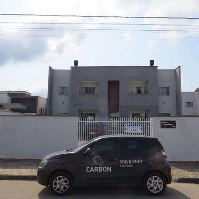Apartamento em Três Rios do Norte