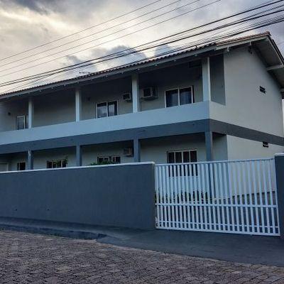 Residencial-Comercial-Casa-Vila-Lenzi
