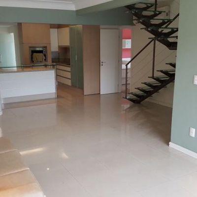 Residencial-Cobertura-Duplex