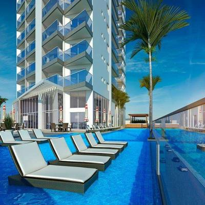 RESIDENCIAL YOU NEW STYLE