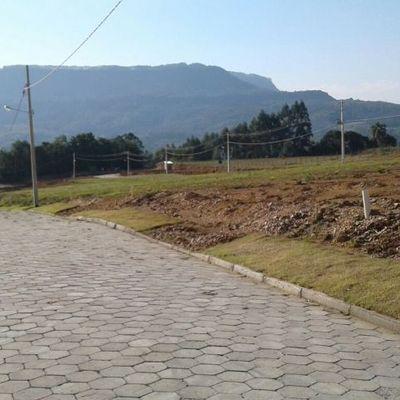 Terrenos Loteamento Rio Lontras