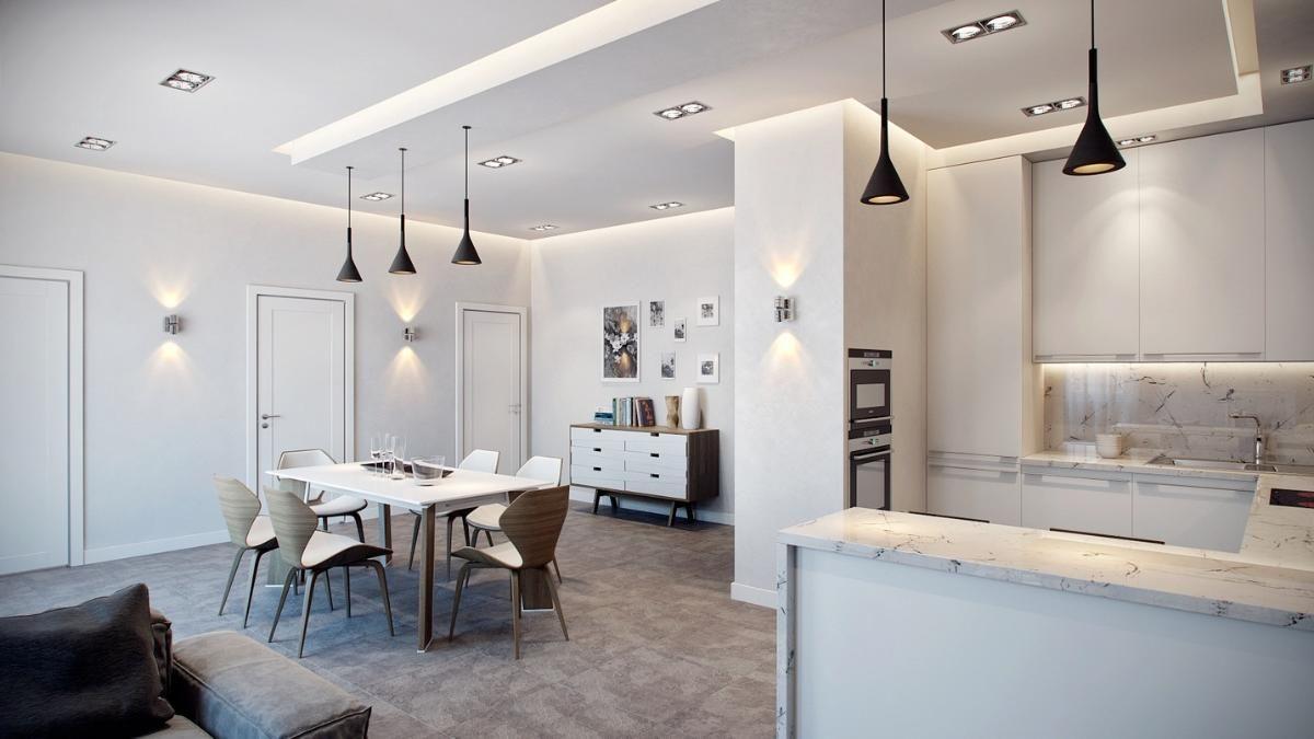 Vale a pena contratar um designer de interiores?