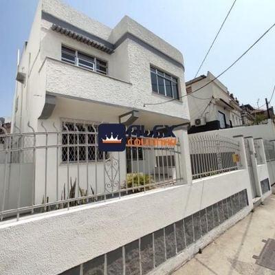Residencial - Casa - Rio de Janeiro