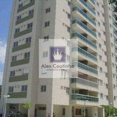 Residencial - Apartamento - Rio de Janeiro