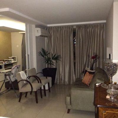 Oportunidade: Apartamento novo 3 quartos decorado vaga lazer próximo ao Salesiano