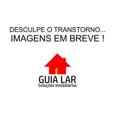 Apartamento para aluguel / locação - Apartamento com varanda 2 Quartos (1 Suíte) com 1 vaga de garagem - Residencial Vista Bela - Rua Marcílio Dias, nº 250, Aptº 102, São João, Volta Redonda