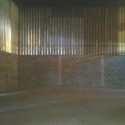 Galpão 450 m² - BR-494 Rodovia Lúcio Meira, Barra Mansa, RJ