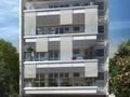 2 ou 3 Quartos (1 Suíte) Dependências Completas com 2 Vagas, Rua Sorocaba, 112, Botafogo, Rio de Janeiro - RJ - Lançamento Apartamentos e Coberturas