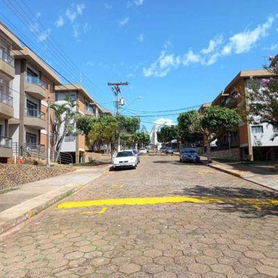 Casa de Condomínio com 3 quartos, Jardim Paulistano - Ribeirão Preto