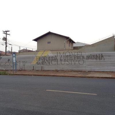 Lote/Terreno, Planalto Verde - Ribeirão Preto