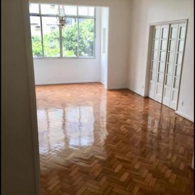 Apartamento Ipanema RJ