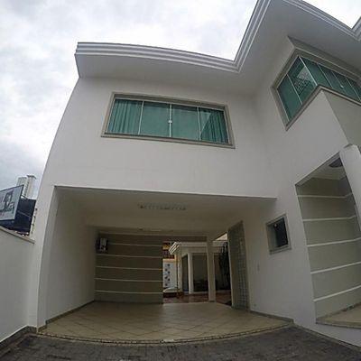 Casa à Venda, Fazenda - Itajaí.