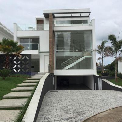Casa Residencial à Venda, Balneário Santa Clara, Itajaí.