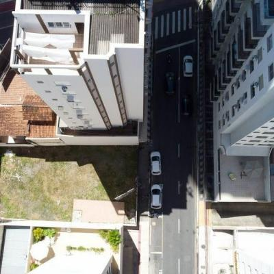 Terreno para venda- Balneário Camboriú