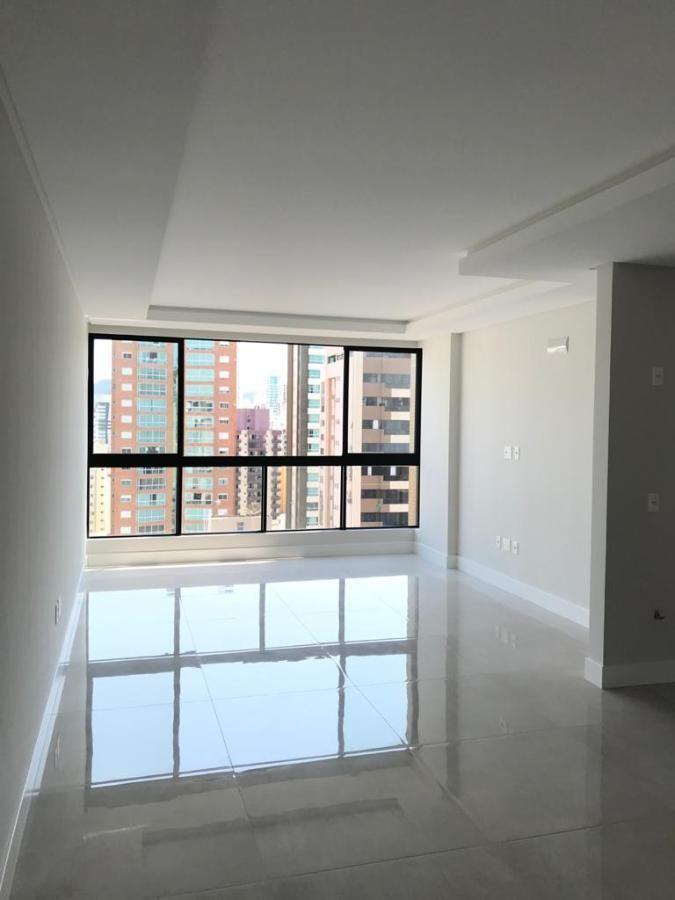 Super Oferta!!!RESIDENCIAL NORTH SHORE!! Apartamento novo com 02 suítes e 02 demi-suítes e 02 vagas de garagem
