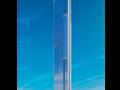 ONE TOWER RESIDENCE!!  COM VISTA PRIVILEGIADA LAZER COMPLETO E 04 SUÍTE- Consulte-nos sobre unidade com preço especial!!