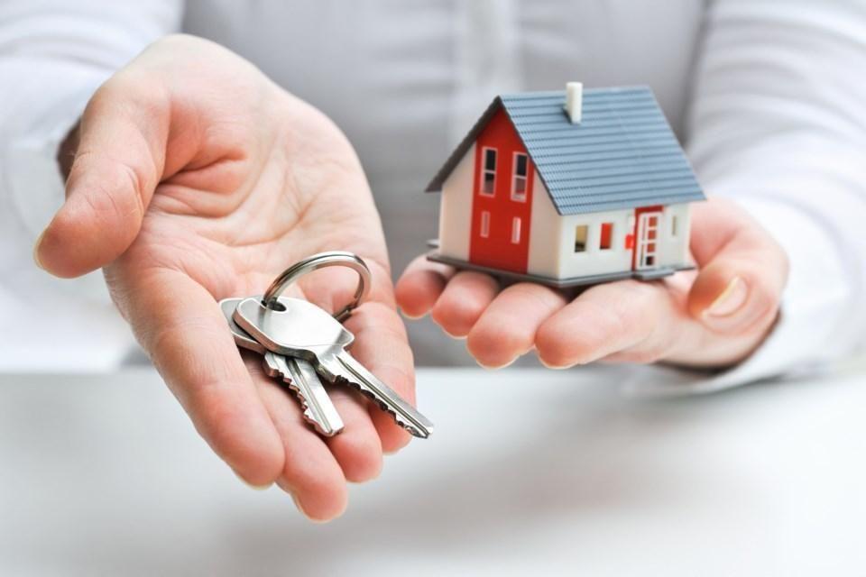 Qual a importância de um corretor de imóveis na compra de um imóvel?