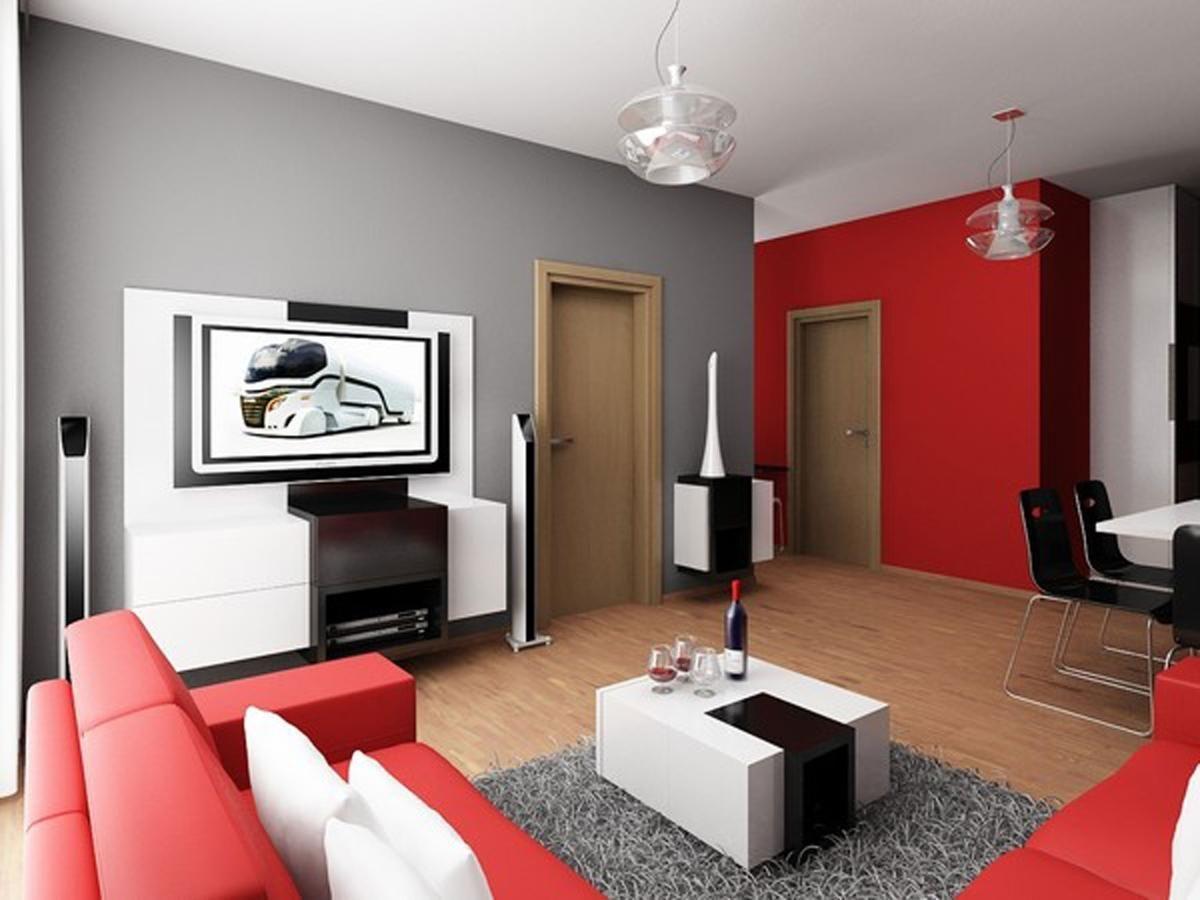 Vantagens ao lançar seu empreendimento imobiliário usando um projeto 3D