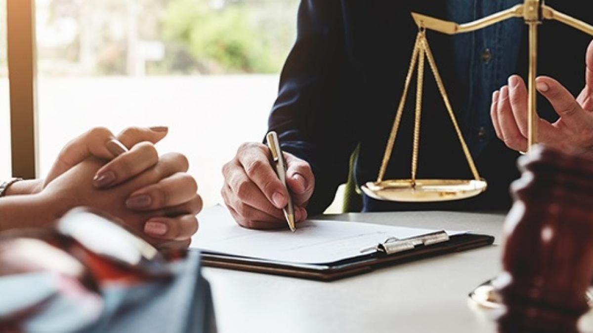 Contrato de locação: entenda os direitos e deveres do inquilino