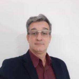 Caetano Rocha