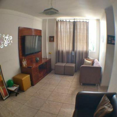 Residencial Parque Eldorado Fonseca