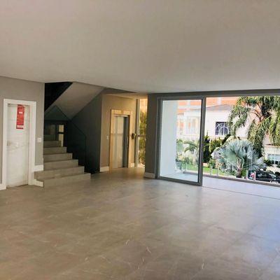Casa Alto Padrão a venda no Condomínio Porto Riviera na Praia Brava