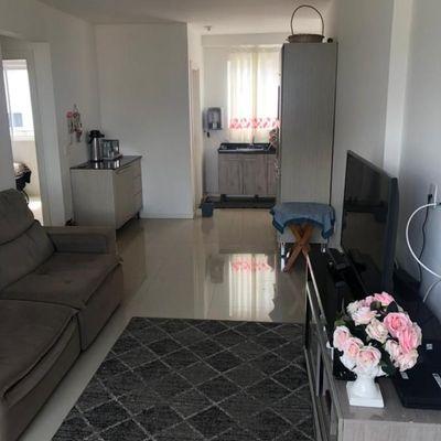 Apartamento Residencial Diamond em Camboriú