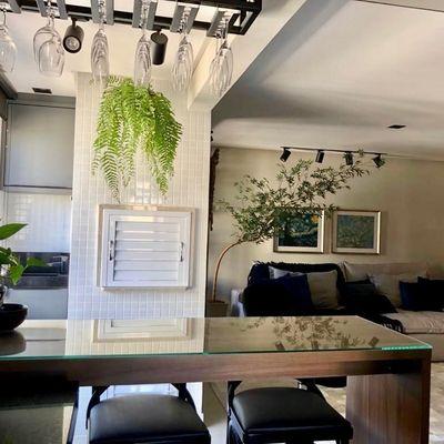 Apartamento a venda Finamente Mobiliado, Decorado e equipado em Balneário Camboriú