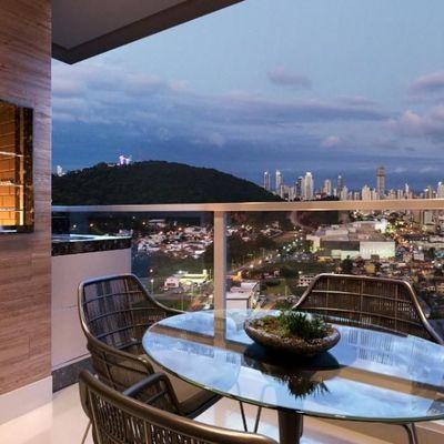 Excelente oportunidade para morar ou investir apartamentos na planta