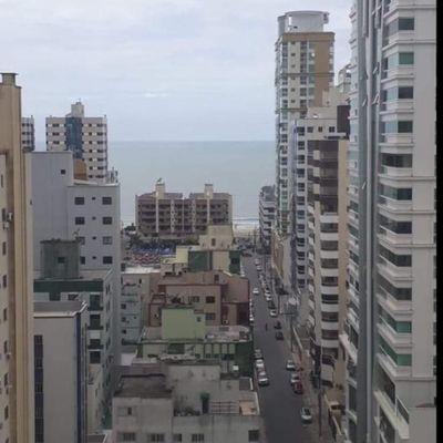 Excelente apartamento localizado no Bairro Andorinha a venda em Itapema