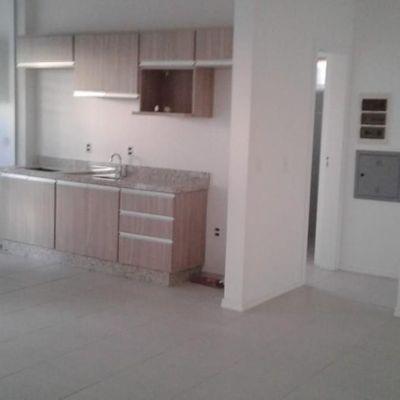 Apartamento a venda com 122m² em  Camboriú