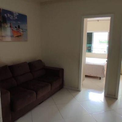 Excelente oportunidade apartamento a venda próximo ao Balneário Shopping