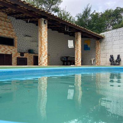 Casa 7 Dormitórios em São José na Grande Florianópolis