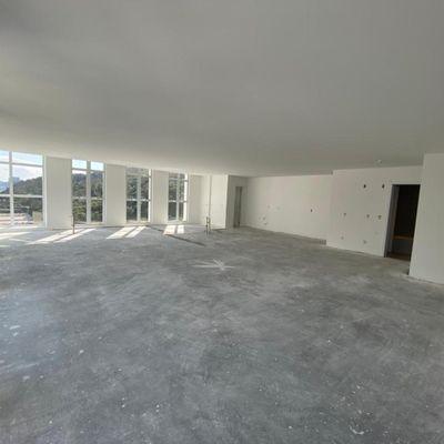 Locação Sala Comercial Edifício Evolution Avenida dos Estados em Balneário Camboriú