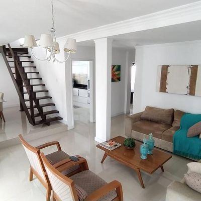 Casa para venda no centro de Balneário Camboriú