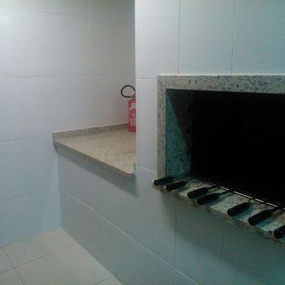 Apartamento a venda com 1 suíte em Camboriú