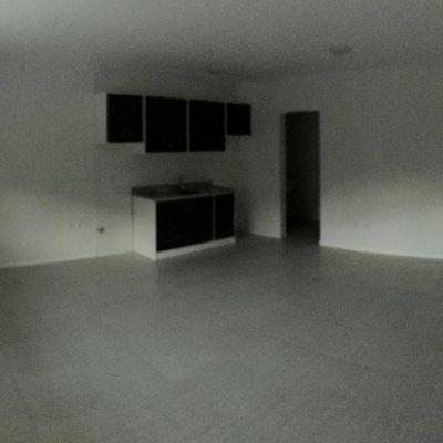 Apartamento 2 dormitórios Residencial Jardim Bandeirantes em Balneário Camboriú
