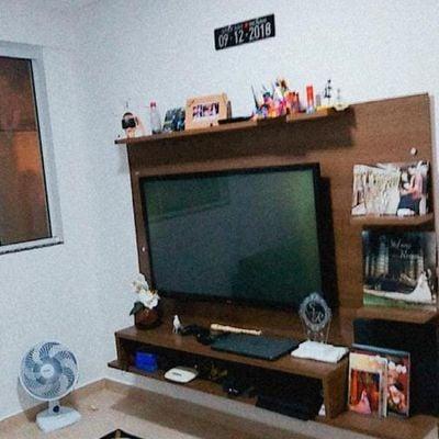 Apartamento Diferenciado 2 dormitórios Edifício de Paula Residence em Balneário Camboriú