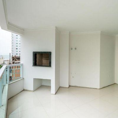 Apartamento 3 suítes Edifício Golden Aliance em Balneário Camboriú