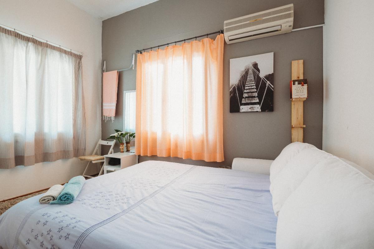 Como ganhar mais espaço em quartos pequenos?