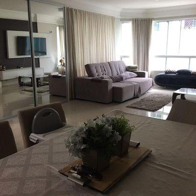 Apartamento localizado na Barra Sul em Balneário Camboriú