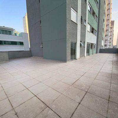 Apartamento no Centro em Balneário Camboriú